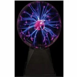 PLS-100 Plasma Globes