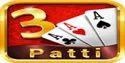 Java Offline & Online Teen Patti Game App, Development Platforms: Android