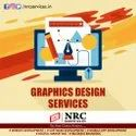 GRAPHIC DESIGN SEVICES