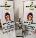Samosa Making Machine Automatic