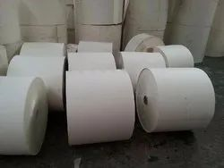 PE Coated Paper Reel