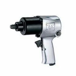 Pneumatic Impact Wrench TPT-303