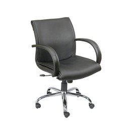 SF-227 Manager Chair