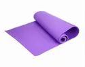 EVA Yoga Mat