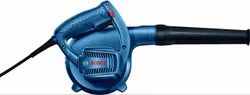 Bosch Blower Model GBL 620