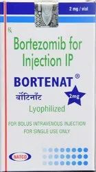 Lyophilzed Bortezomib Injection