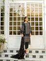 Gouri Fashion Maria Suit