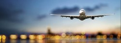 Aviation Communication Service