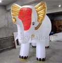 Inflatables Elephant