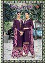 Tanishk Fashion Royal Silk Fancy Salwar Suits