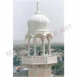 Masjid Minar
