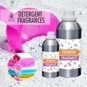 Ojya Detergent Fragrances