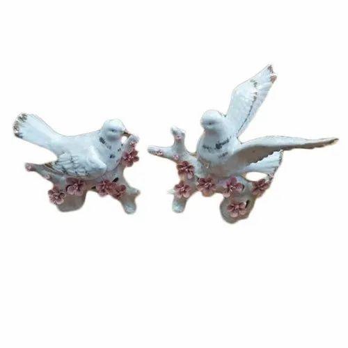 Decorative Pigeon Gift