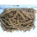 Cinnamon Quillings