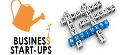 Business Startup Services