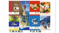 Art Paper Book Lamination Service, in Ahmedabad