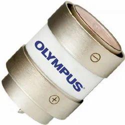 Olympus Y1064S Xenon