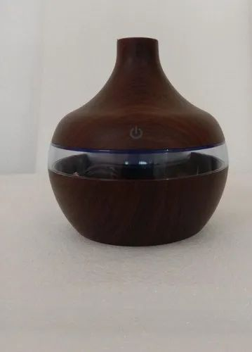 Manufacturer In Nagpur: Aroma Diffuser Manufacturer From Nagpur