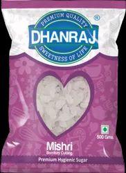 Small Mishri (Bombay Cutting)