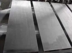 INCONEL 625 CUT SHEETS
