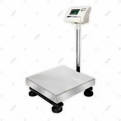 Airport Weighing Scale