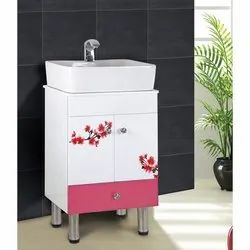 EPR 8035 Bathroom Vanity