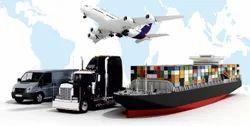 Worldwide Logistics Services In Delhi