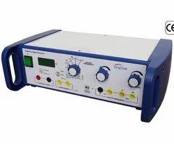 SE1082 Inspire Power-pro Signal Generator