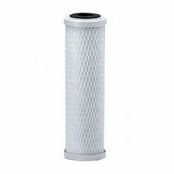 20 inch Cto Cartridge Filter for Water Filter