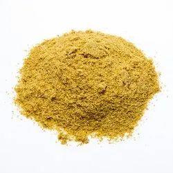 Aman Fennel Powder, Packaging Type: Pp Bag, Packaging Size: 5-10 Kg