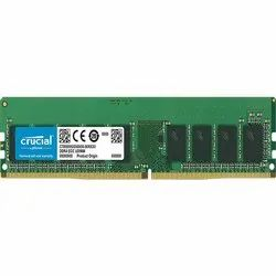 CT8G4WFD8266 SERVER DDR3