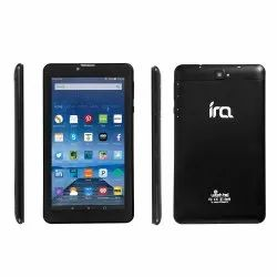 7 4g 2gb Ram Android 9.0 Calling Wifi Tablet Pc