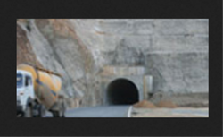 Tunnels Construction Service