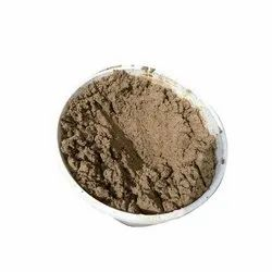 Dry Mix Cement Mortar