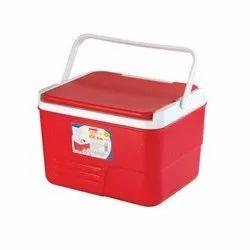 Plastic Ice Boxes at Rs 825 /unit | Bawana | Delhi | ID: 1240602562