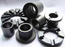Carbon Mechanical Components