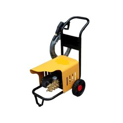 Single Phase Electric High Pressure Cleaner