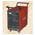 Three Phase Inverter Bases Ador Champ 300ad Tig Welding Machine, 415 V, Automation Grade: Semi-automatic