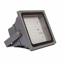 Waterproof LED Flood Light
