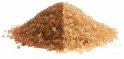 MINERAL BROWN SUGAR
