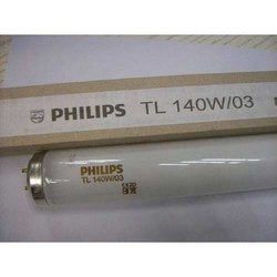 Tl 140-03 Philips