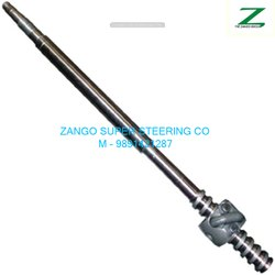 Massey Ferguson Steering Shaft MF 135/ 240/ 250