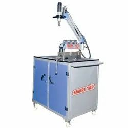 Servo Base Electric Tapping Machine