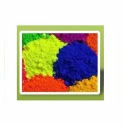 Multicolor Kolorjet Pigment Intermediates, For Commercial , packaging Type: Bag