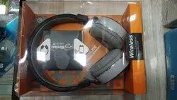 Stero headset