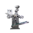 6 Track Strip Packing Machine