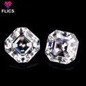 Moissanite Polished Diamond