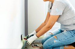 Electrical Construction Service