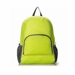 GX-TA-103 Travel Bags