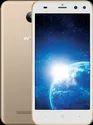 Intex Staari 11 Mobile Phones